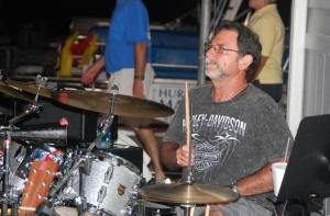 don-w-drums-sm